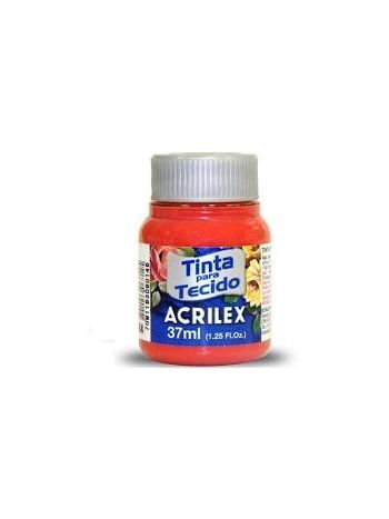 TINTA ACRILEX TEC 37M FOS 4140 984 VM NA