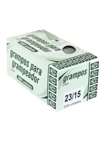 GRAMPO ACC ENAK 15 23/15 CX/5000 UN