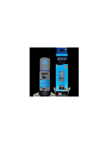 TINTA EPSON T544 AZUL REFIL 65ML