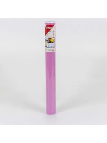 PAPEL CON-TACT VMP COL PINK