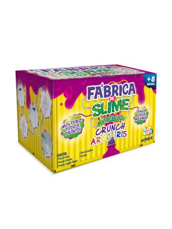 FABRICA KIMELA ACRILEX CRUNCH ARCO 43002