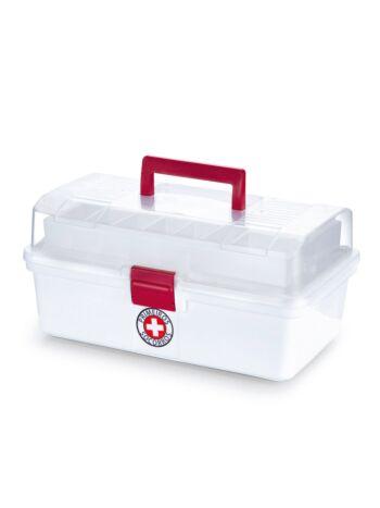 MEGA BOX PLASNORTHON PRIM SOCORROS 5020P