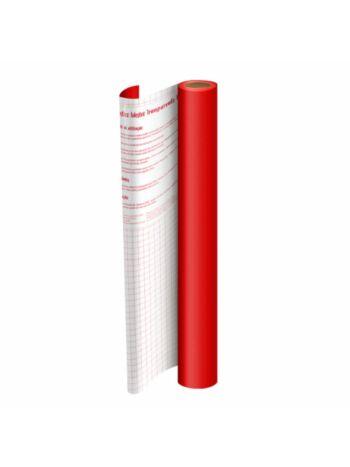 PLASTICO ADESIV DAC 45X10 1702VM