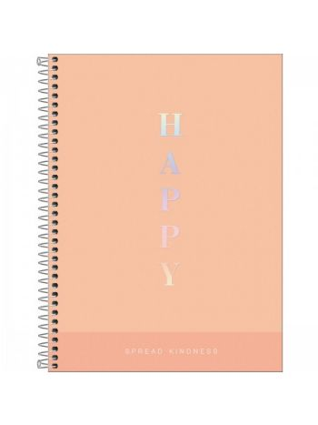 CAD TILI 1.1 80F CD UNIV HAPPY 305430