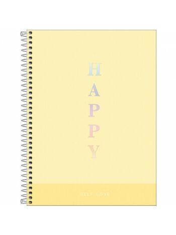 CAD TILI 20.1 320F CD UNIV HAPPY 305472