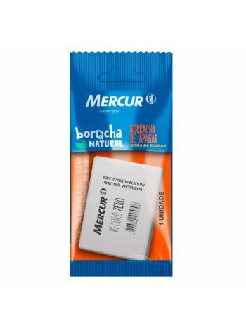 BORRACHA MERCUR RECORD ZERO BLIST