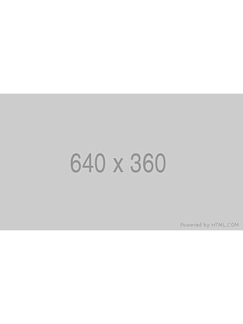 CANETA GOLLER HIDRO BRUSH C/6 PAS G-1285