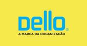 DELLO